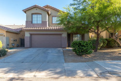 Photo of 3727 W Keller Drive, Anthem, AZ 85086 (MLS # 6083178)