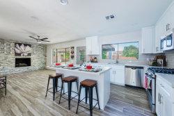 Photo of 2836 E Weldon Avenue, Phoenix, AZ 85016 (MLS # 6083183)