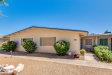 Photo of 19671 N Star Ridge Drive, Sun City West, AZ 85375 (MLS # 6083224)