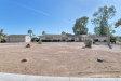 Photo of 5808 N Sundown Drive, Scottsdale, AZ 85250 (MLS # 6083248)