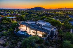 Photo of 38155 N 95th Way, Scottsdale, AZ 85262 (MLS # 6083284)