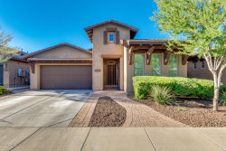 Photo of 31313 N 137th Avenue, Peoria, AZ 85383 (MLS # 6083288)
