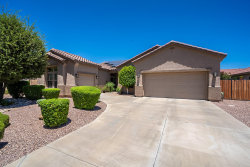 Photo of 9840 W El Caminito Drive, Peoria, AZ 85345 (MLS # 6083321)