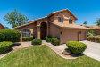 Photo of 9022 E Aster Drive, Scottsdale, AZ 85260 (MLS # 6083341)
