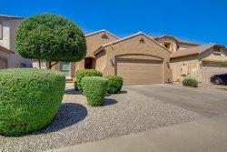 Photo of 5334 W Fremont Road, Laveen, AZ 85339 (MLS # 6083358)