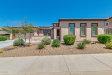 Photo of 17532 W Liberty Lane, Goodyear, AZ 85338 (MLS # 6083369)