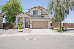 Photo of 2016 S 102nd Lane, Tolleson, AZ 85353 (MLS # 6083378)
