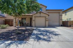 Photo of 12137 W Jessie Court, Sun City, AZ 85373 (MLS # 6083385)