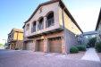 Photo of 2150 E Bell Road, Unit 1040, Phoenix, AZ 85022 (MLS # 6083389)
