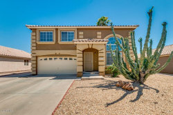 Photo of 9525 W Hatcher Road, Peoria, AZ 85345 (MLS # 6083392)