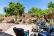 Photo of 2456 W Turtle Hill Drive, Anthem, AZ 85086 (MLS # 6083398)
