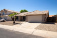 Photo of 507 W Laredo Avenue, Gilbert, AZ 85233 (MLS # 6083415)