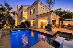 Photo of 7508 E Cactus Wren Road, Scottsdale, AZ 85250 (MLS # 6083440)