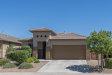 Photo of 17944 W Vogel Avenue, Waddell, AZ 85355 (MLS # 6083446)