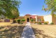 Photo of 637 E Desert Lane, Gilbert, AZ 85234 (MLS # 6083448)