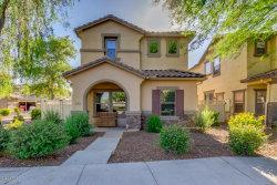 Photo of 1005 S Deerfield Lane, Gilbert, AZ 85296 (MLS # 6083453)