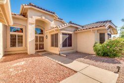 Photo of 9063 W Utopia Road, Peoria, AZ 85382 (MLS # 6083455)