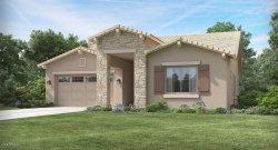 Photo of 9518 W Encinas Lane, Tolleson, AZ 85353 (MLS # 6083479)