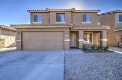 Photo of 39498 N Dusty Drive, San Tan Valley, AZ 85140 (MLS # 6083491)