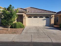 Photo of 565 W Viola Street, Casa Grande, AZ 85122 (MLS # 6083516)