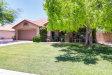 Photo of 20838 N 101st Drive, Peoria, AZ 85382 (MLS # 6083532)