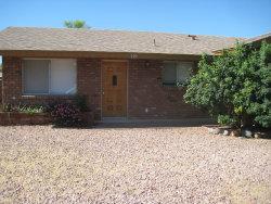 Photo of 119 E Indigo Street, Mesa, AZ 85201 (MLS # 6083578)