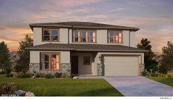 Photo of 9937 E Tesla Avenue, Mesa, AZ 85212 (MLS # 6083617)