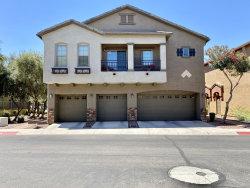 Photo of 2024 S Baldwin Street, Unit 102, Mesa, AZ 85209 (MLS # 6083640)