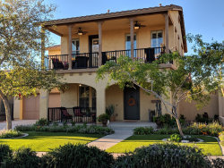 Photo of 20429 W White Rock Road, Buckeye, AZ 85396 (MLS # 6083642)