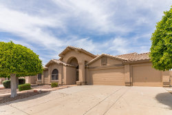 Photo of 8412 W Tonto Lane, Peoria, AZ 85382 (MLS # 6083662)