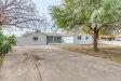 Photo of 5631 W Amelia Avenue, Phoenix, AZ 85031 (MLS # 6083668)