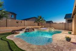 Photo of 42941 W Elizabeth Avenue, Maricopa, AZ 85138 (MLS # 6083718)