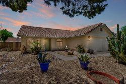 Photo of 1747 E Parkview Avenue, Casa Grande, AZ 85122 (MLS # 6083727)