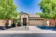 Photo of 2716 E Alameda Road, Phoenix, AZ 85024 (MLS # 6083729)