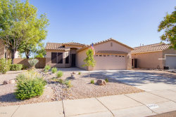 Photo of 9459 W Tonopah Drive, Peoria, AZ 85382 (MLS # 6083745)
