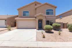 Photo of 3350 N Silverado --, Mesa, AZ 85215 (MLS # 6083761)