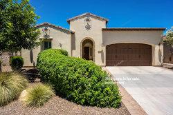 Photo of 1788 E Amaranth Trail, San Tan Valley, AZ 85140 (MLS # 6083765)
