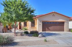 Photo of 2602 E San Thomas Drive, Casa Grande, AZ 85194 (MLS # 6083769)