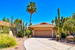 Photo of 1061 N Arroya --, Mesa, AZ 85205 (MLS # 6083776)