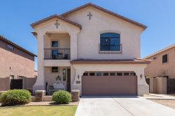 Photo of 5335 E Carol Avenue, Mesa, AZ 85206 (MLS # 6083781)