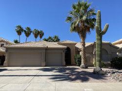 Photo of 1824 E Pinto Drive, Gilbert, AZ 85296 (MLS # 6083787)