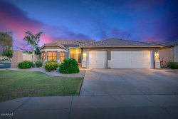 Photo of 8561 E Natal Avenue, Mesa, AZ 85209 (MLS # 6083794)