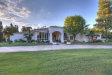 Photo of 8508 S Willow Drive, Tempe, AZ 85284 (MLS # 6083800)