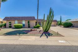 Photo of 9612 W Hidden Valley Circle, Sun City, AZ 85351 (MLS # 6083835)