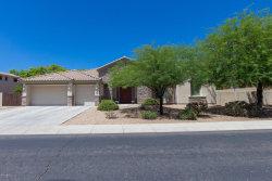 Photo of 9254 W Andrea Drive, Peoria, AZ 85383 (MLS # 6083846)