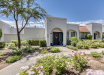 Photo of 7081 E Mcdonald Drive, Paradise Valley, AZ 85253 (MLS # 6083866)