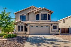 Photo of 7506 E Medina Avenue, Mesa, AZ 85209 (MLS # 6083871)