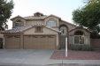 Photo of 8330 W Michelle Drive, Peoria, AZ 85382 (MLS # 6083873)