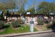 Photo of 7114 E Chaparral Road, Paradise Valley, AZ 85253 (MLS # 6083882)