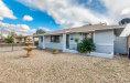 Photo of 5545 W La Reata Avenue, Phoenix, AZ 85035 (MLS # 6083893)
